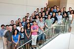 ICE11 Participants