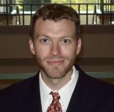 Tim Hubbard